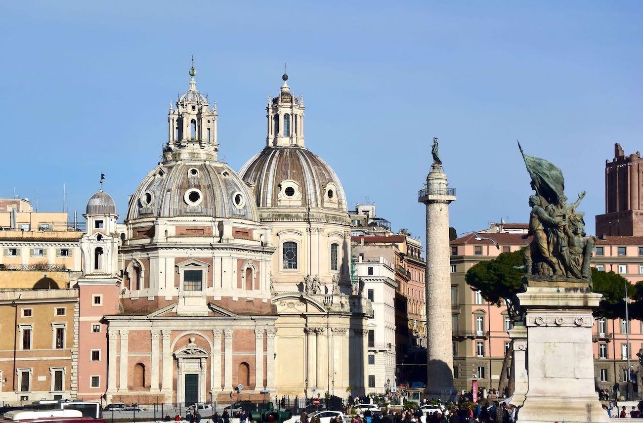 Tassa soggiorno: Roma incassa 130 mln – Gazzetta di Roma