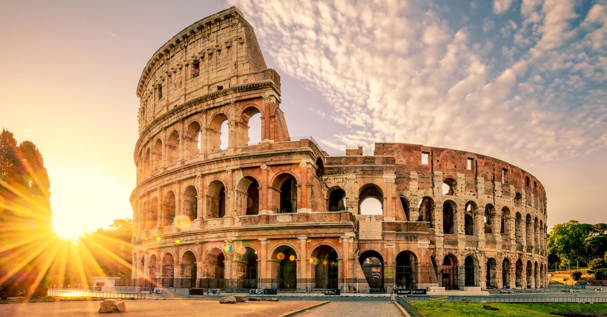 Turismo, contributo soggiorno finanzierà promozione della ...