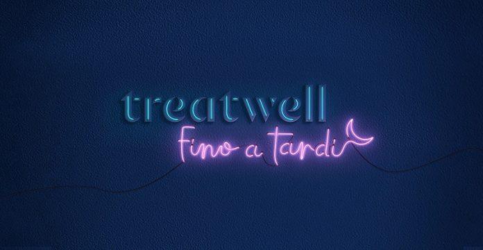 Manicure fino a tardi con Treatwell